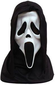 Scream Mask HM0006