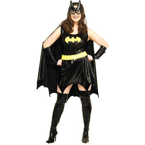 Batgirl Plus (PP05073)