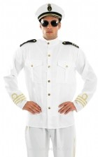 Navy Officer (PP04150)