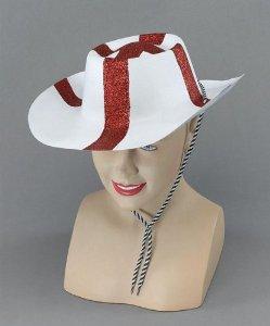 St George cowboy hat(PP04034)
