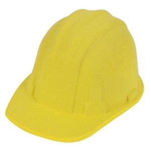 Builders Hat (PP04048)