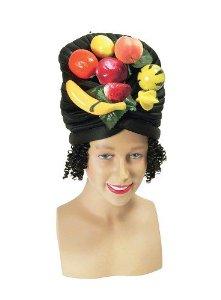 Caribbean Hat (PP05004)