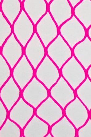 Stockings Fence Net (PP04073)