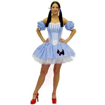 Dorothy Hire