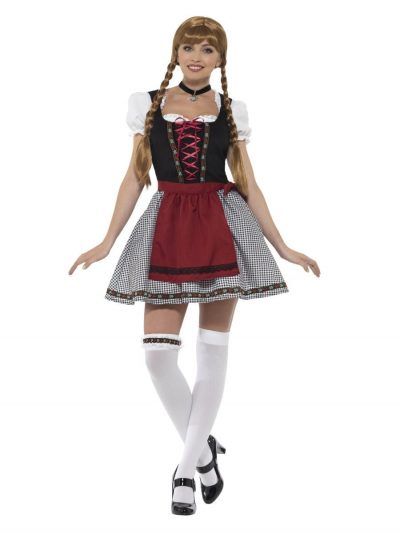 Bavarian Flirty (PP089)
