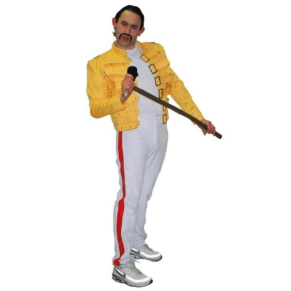 Freddie Hire