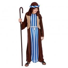 Joseph (PP05224)
