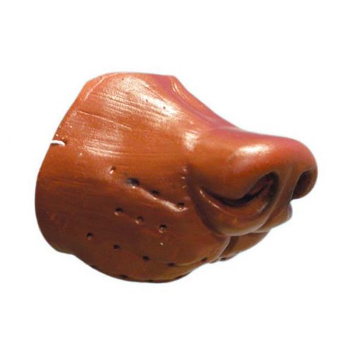 Nose Dog (PP00015)