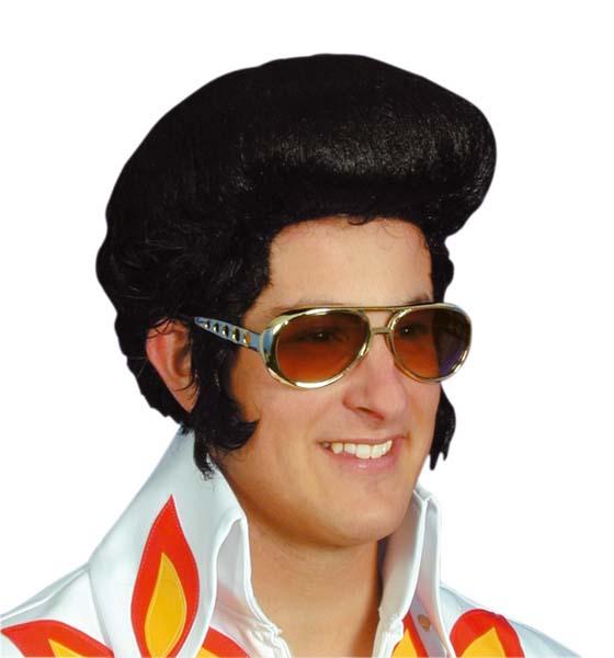 Elvis Gold/Sil (PP00033)