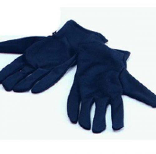 Mens Black gloves (PP00048)