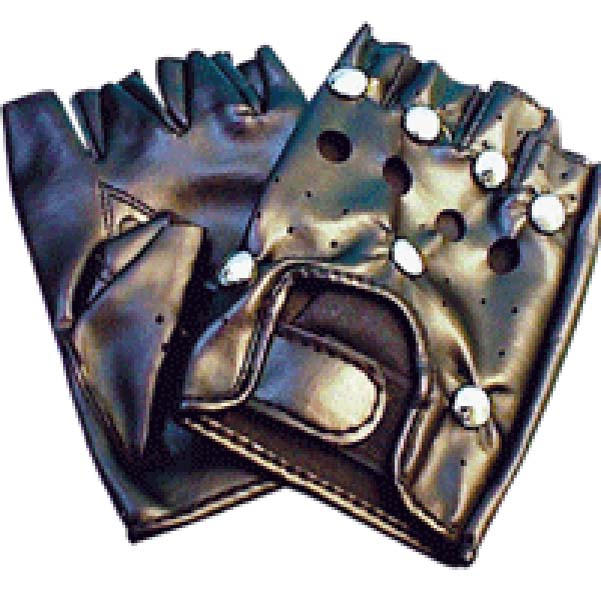 Punk Gloves (PP00049)