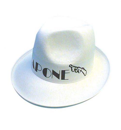 Al Capone Felt (PP00051)