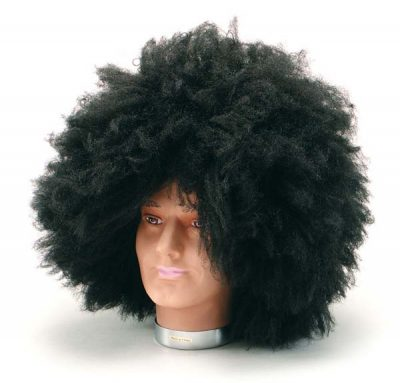 Afro Giant (PP00173)