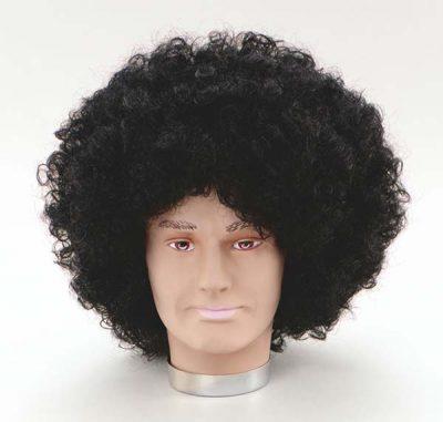 Afro Jumbo (PP00174)