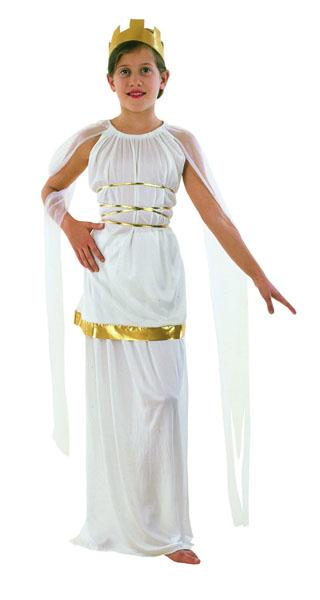Grecian/Athena (PP00259)