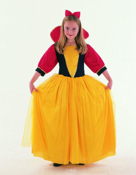 Snow White( PP00268)