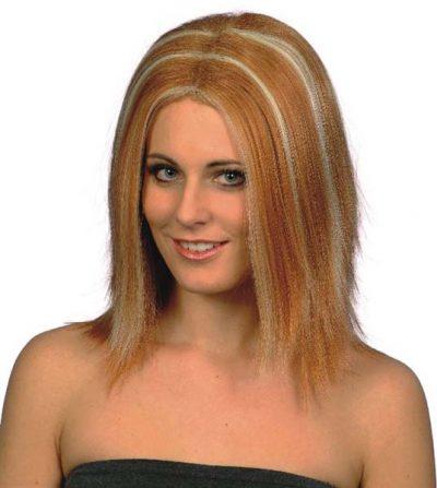 Ginger Spice (PP00328)