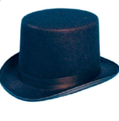 Top Hat Felt (PP00399)