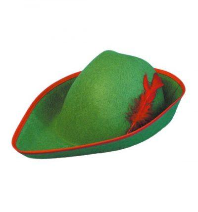 Robin Hood (PP00431)