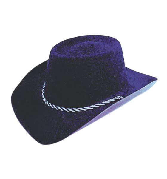 Cowboy Flock (PP00433)