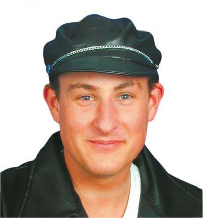 Punk Hat (PP00450)