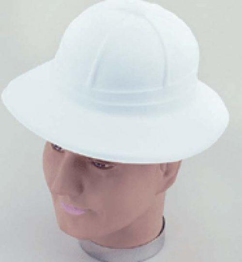 Pith Helmet (PP00452)