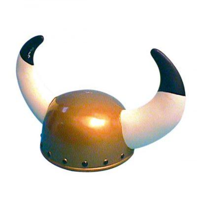 Viking Helmet (PP00457)
