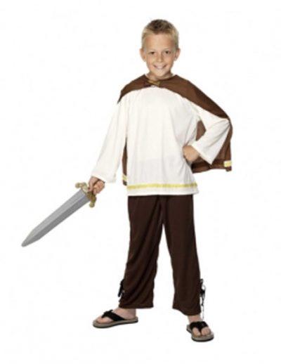 Viking Boy (PP00492)