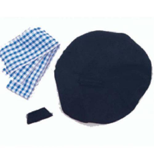 French Man Kit (PP00594)