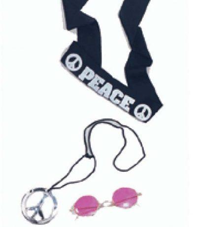 Hippy Kit (PP00597)