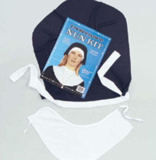 Nun Kit (PP00599)