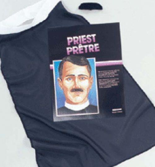 Vicar Kit (PP00602)
