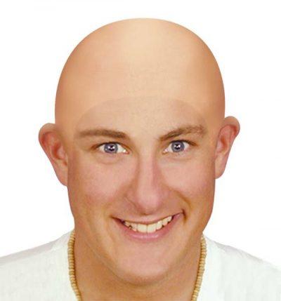 Bald Head Thin (PP00603)