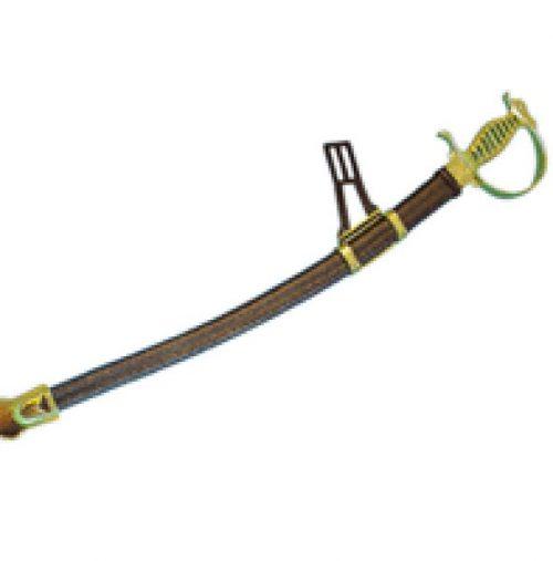 Cavalier Swordd (PP00614)