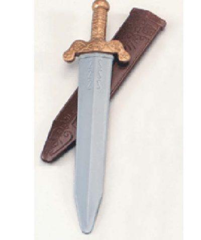 Roman Sword (PP00617)