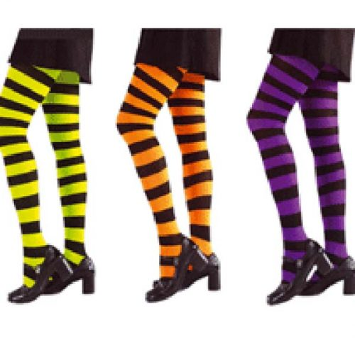 Tights Stripe (PP00633)