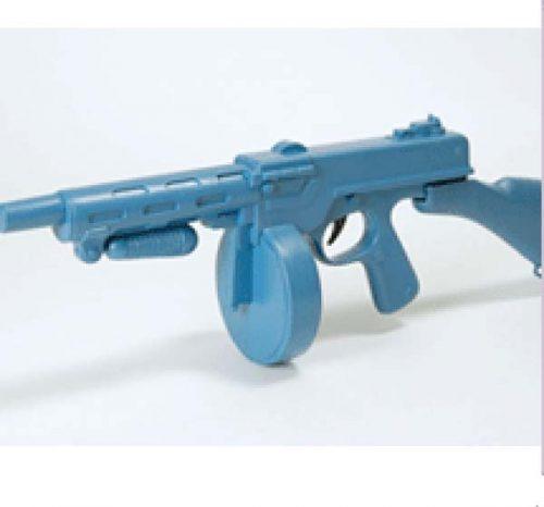 Tommy Gun (PP00652)
