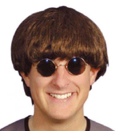 John Lennon (PP00695)