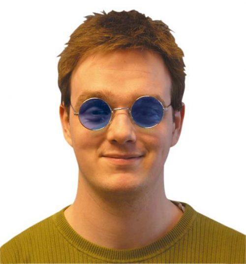 John Lennon 6 colours (PP00697)