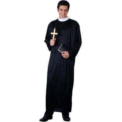 Priest (PP00779)