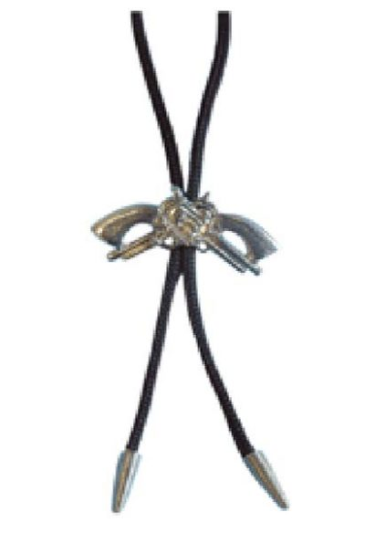 Bootlace Tie (PP00794)