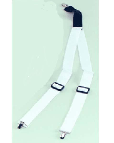 Braces (PP00805)