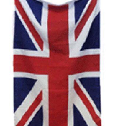 Flag 5`x3` United Kingdom (PP00817)