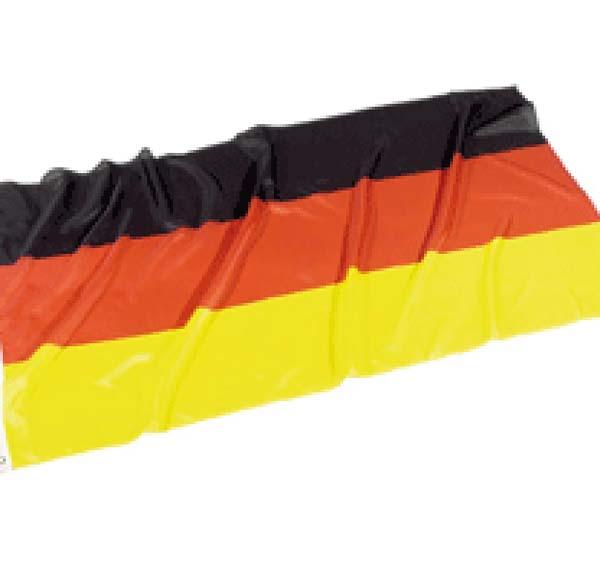 Flag 5`x3` Germany  (PP00825)