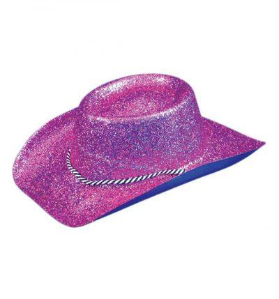 Cowboy Glitter (PP00833)