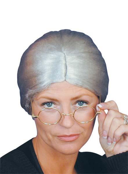 Granny Specs (PP00899)