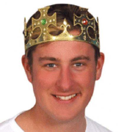 Crown Plastic (PP00905)