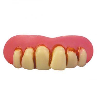 Teeth Austin Powers  (PP00935)