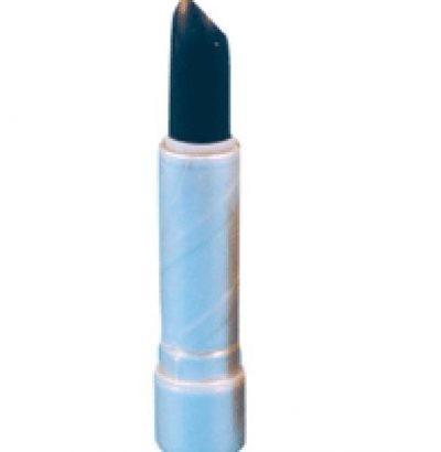 Black Lipstick (PP00980)
