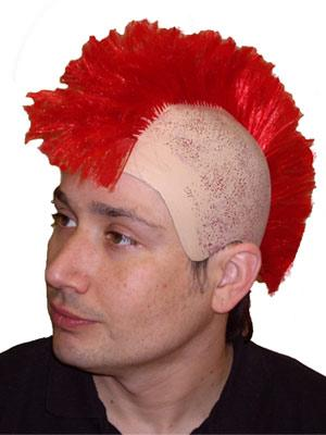 Punk Mohican (PP00983)